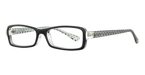 Jubilee 5871 Eyeglasses