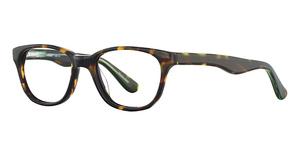 Seventeen 5389 Eyeglasses