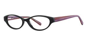 Seventeen 5391 Eyeglasses