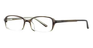 Jubilee 5870 Eyeglasses
