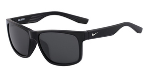 Nike Nike Cruiser EV0834 (001) Black W/Grey Lens