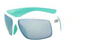 Nike Wrapstar R EV0814 (133) Wht/Mnt/Gry W/ Spr Blu Mrr