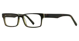 DiCaprio DC125 Eyeglasses