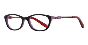 Capri Optics DC 131 Purple