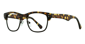 Capri Optics ART 311 Tortoise