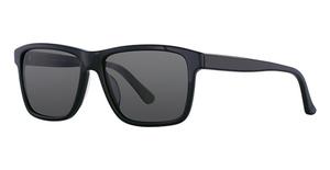 Calvin Klein CK7909SP (001) Black