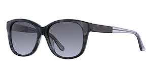 Calvin Klein CK7899S (039) Black Horn