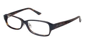 Ted Baker B727 Eyeglasses