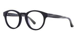 Calvin Klein CK7913 (001) Black