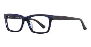 Calvin Klein CK7911 (402) Blue Horn