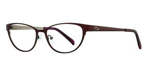 Fatheadz Dona Eyeglasses