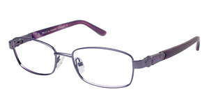 Alexander Collection Molly Purple