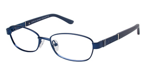 Alexander Collection Quinn Blue