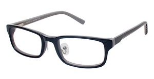 A&A Optical Loyal Grey