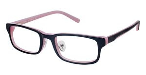 A&A Optical Loyal Pink