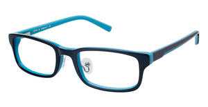 A&A Optical Loyal Blue