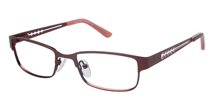 A&A Optical Believe Me Brown