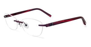 Jones New York J479 Eyeglasses