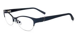 Jones New York Petite J139 Eyeglasses
