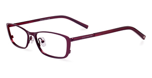 Jones New York J140 Eyeglasses