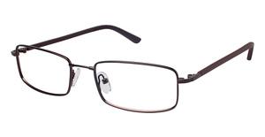 TITANflex M944 Eyeglasses