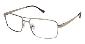 TITANflex M947 Eyeglasses