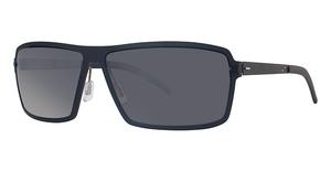 Lightec 7627L Black/Grey