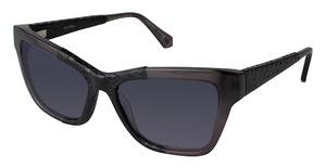 Kate Young K508 Black