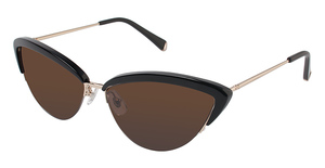 Kate Young K504 Black