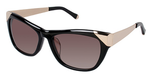 Kate Young K505 Black