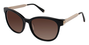 Kate Young K506 Black