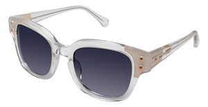 Kate Young K503 Crystal