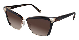 Kate Young K507 Black