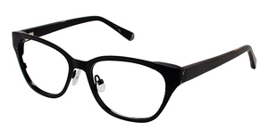 Kate Young K103 12 Black