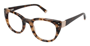 Kate Young K101 Tortoise