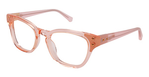 Kate Young K102 Rose Crystal