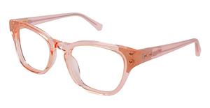 Kate Young K102 Eyeglasses