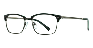 Stepper 9767 Eyeglasses