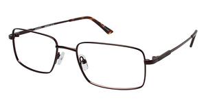 Vision's 216 Eyeglasses
