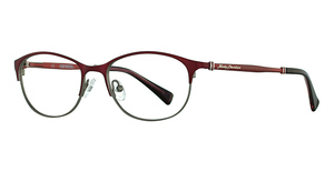 Harley Davidson HD 516 Eyeglasses