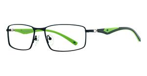Skechers SE3156 (SK 3156) Eyeglasses