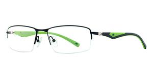 Skechers SE3157 Eyeglasses