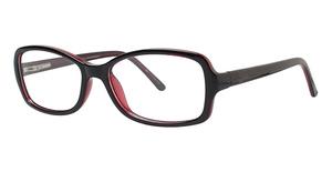 Gloria By Gloria Vanderbilt 4035 Eyeglasses