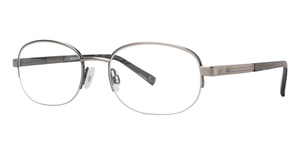 Stetson Stetson 318 Eyeglasses