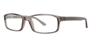 Stetson Off Road 5040 Eyeglasses