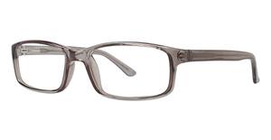 Stetson Off Road 5040 Eyeglasses