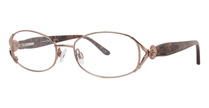 Sophia Loren SL Beau Rivage 67 Eyeglasses