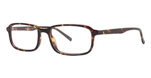 Stetson 316 Eyeglasses