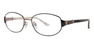 Sophia Loren M255 Eyeglasses