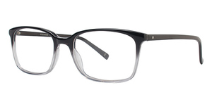 Stetson 315 Eyeglasses
